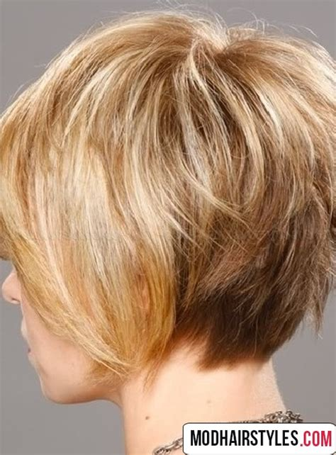 wedge haircut for dine hair wedge haircuts for fine hair upcomingcarshq com