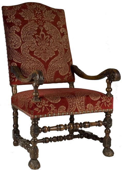 idesign furniture idesign styles louis xiii style