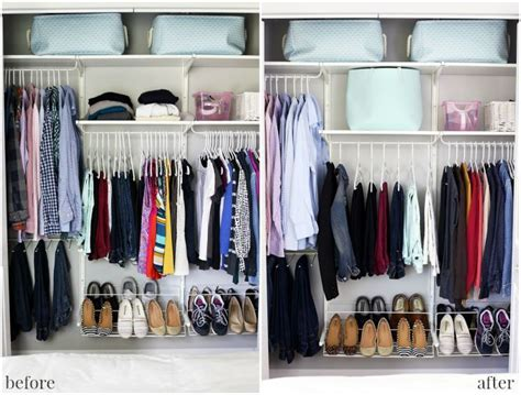 kondo organizing 17 best images about marie kondo s simplicity style on