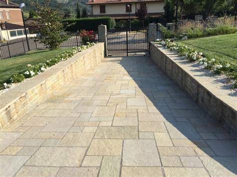 pavimento da esterno carrabile pavimento in marmo reggio emilia pavimentazione esterna