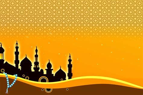 Animasi Pernikahan Islami by Gambar Wallpaper Islami Hd Gratis