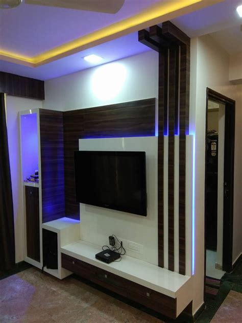 interior home solutions interior designer in thane kumar interior home solution