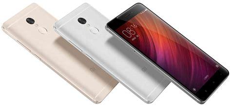 Gambar Sulley Xiaomi Redmi Note 4 harga xiaomi redmi pro februari 2018 spesifikasi kamera dual 13mp kamera selfie 5mp