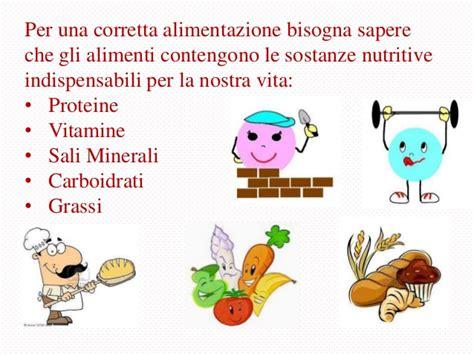 alimentazione proteine alimentazione