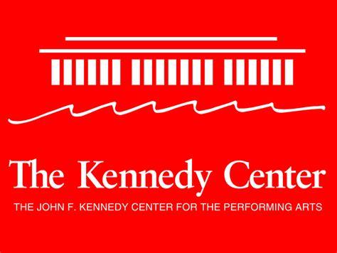 Calendar Kennedy Center 2015 Kennedy Center Gala Jeff Hamilton Jazz Drummer
