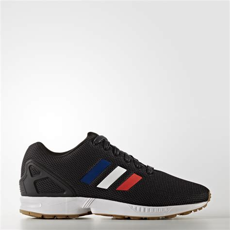 adidas dubai adidas zx flux dubai los granados apartment co uk