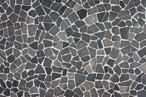 Mosaik Fliesen Bad Grau by Kauffliesen Produktempfehlung Mosaikfliesen Bruchsteine