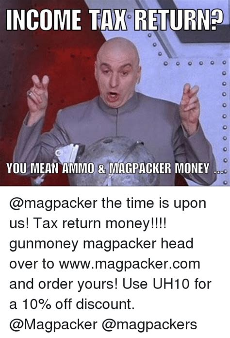 Income Tax Meme - income tax memes bing images
