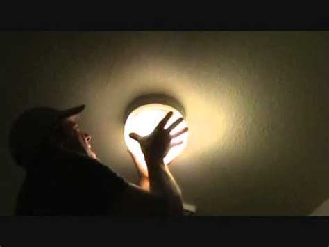 How To Remove Light Fixture Cover How To Install A Light Fixture Globe Cover