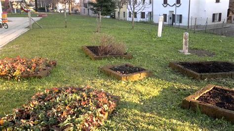orto e giardino biologico orto biologico e giardino dei sensi