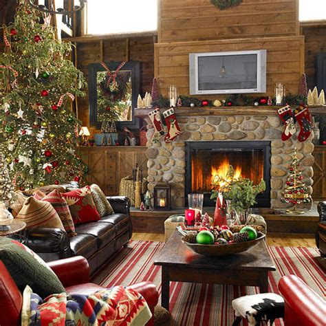 christmas rooms 33 christmas decorations ideas bringing the christmas