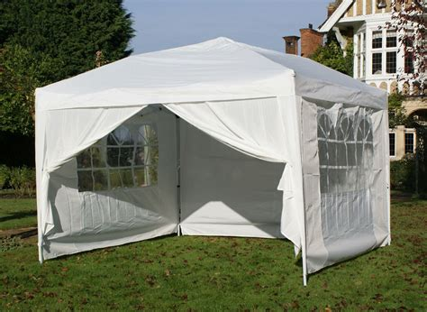 where to buy a gazebo where can i buy a gazebo 28 images where to buy a