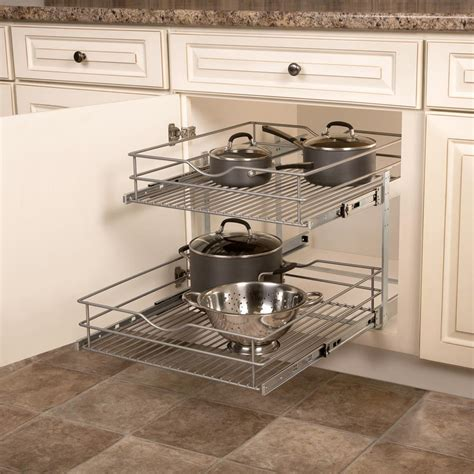 kitchen cabinet organizers home depot kitchen cabinet organizers kitchen storage