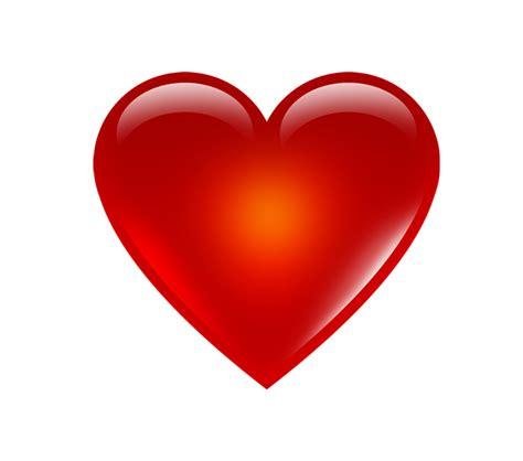 imagenes en 3d de corazones corazon pictures to pin on pinterest pinsdaddy