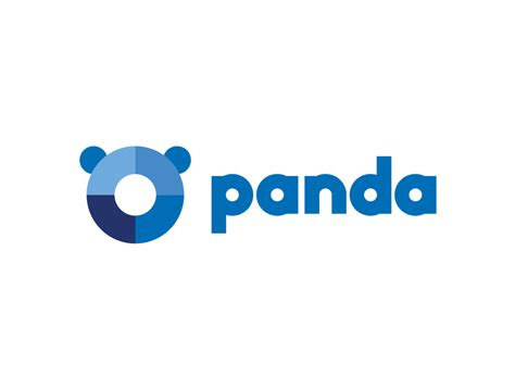 panda security announces new growth strategy and identity change pandasimplexity panda