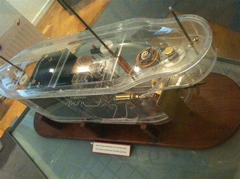 Tesla Remote Boat Nikola Tesla Museum Remote Boat Explore