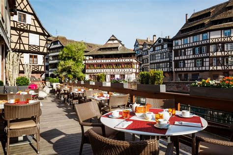 Dining Room Suites by R 233 Gent Petite France In Strasbourg Book A Hotel In The
