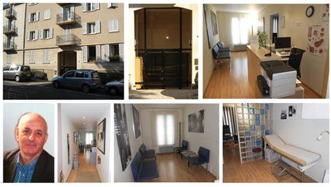 Cabinet Lagny Sur Marne by Cabinet De Lagny Sur Marne Chirurgie Hb 93340 Le Raincy