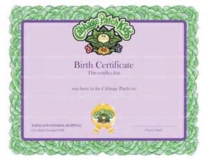 printable clip art digital pdf png file vegetable baby