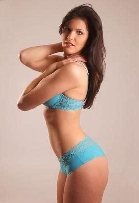 exercises  tighten loose skin    abs
