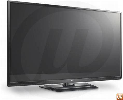 Lg Tv Led 42 Inch 42ls5700 lg 42ls5700 televis 227 o 42 quot led lg 42ls5700 1920x1080