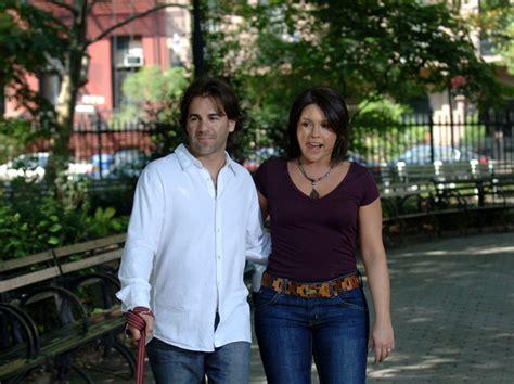 rachael ray and husband divorce 2014 john cusimano cheating newhairstylesformen2014 com