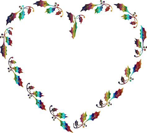 shivaji tattoo png heart 心脏 humanheart 第15页 点力图库