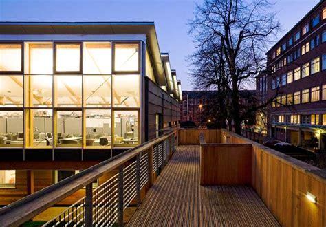 extension architecture west cambridge extension contest e architect