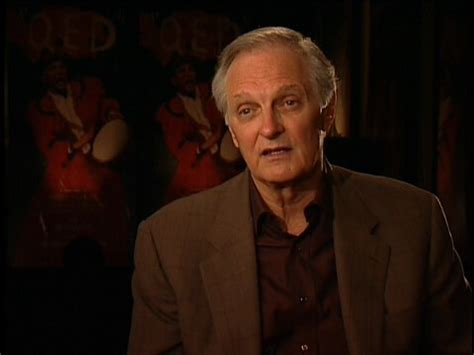 alan alda death where are they now mash4077tv