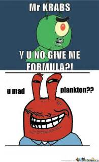 Mr Meme - oh yeah mr krabs memes best collection of funny oh yeah