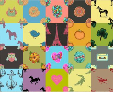 cute pattern photoshop download cute pattern photoshop brushes photoshop brushes free