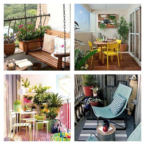 Merveilleux Amenager Terrasse D Appartement #1: idees-deco-balcon-terrasse.jpg