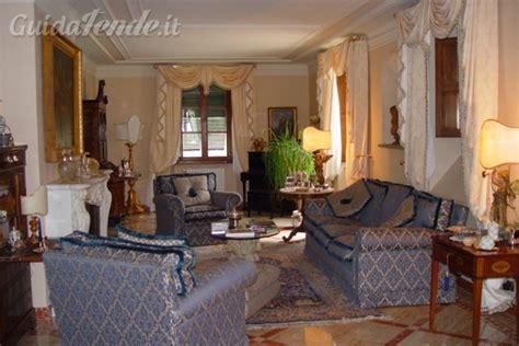 arredamenti d interni moderni arredamenti d interni moderni arredamenti d interni