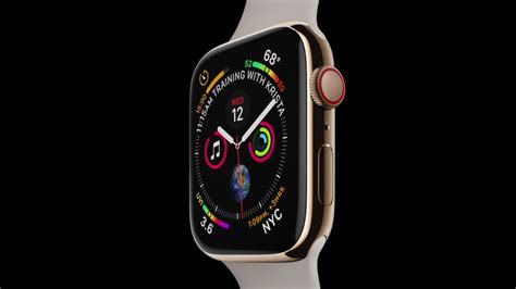 Apple Series 4 Questions by Apple Cellular Plans What They Will Cost You On Verizon At T T Mobile More Updated