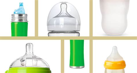 best bottles for breastfed babies best bottles for breastfed babies