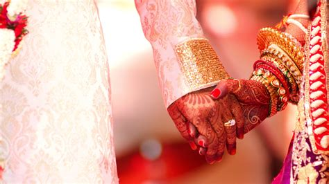 Wedding Song Hd by Indian Wedding Photography Hd Wallpaper Trusted