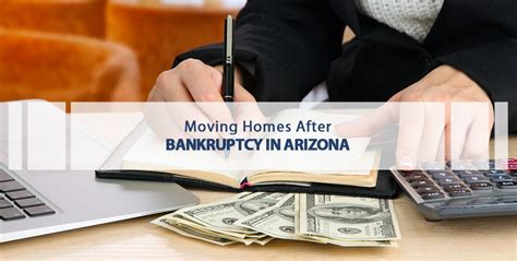buying a house with bankruptcy buying a house after bankruptcy discharge 28 images