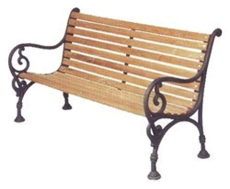 park bench manufacturers cast iron park benches suppliers manufacturers in india