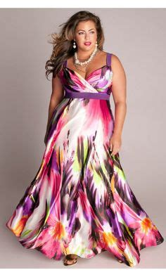 Elmeira By Aina Fashion plus size on plus size maxi plus size fashion