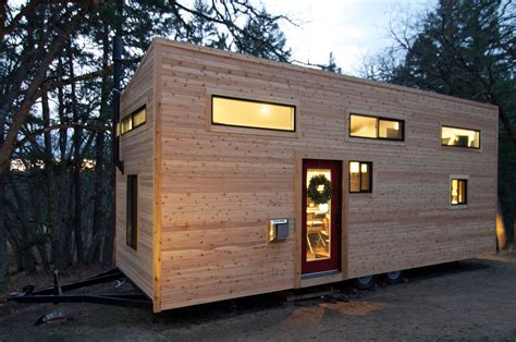 detroit cass ford tiny houses homes detroit cass ford tiny houses homes tiny home on wheels