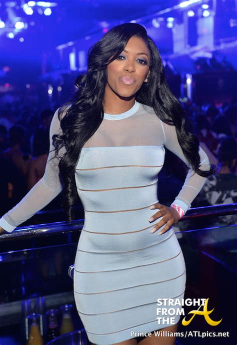 porsha stewart workout routines georgia reign leaked pictures to pin on pinterest thepinsta