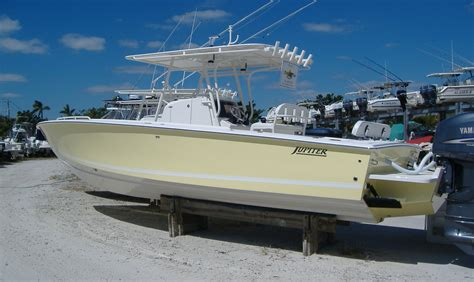 jupiter boats the hull truth jupiter show them off the hull truth boating and