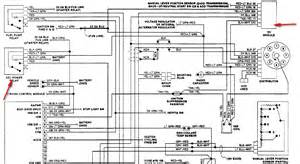 92 ford 7 3 glow relay wiring diagram get free image about wiring diagram
