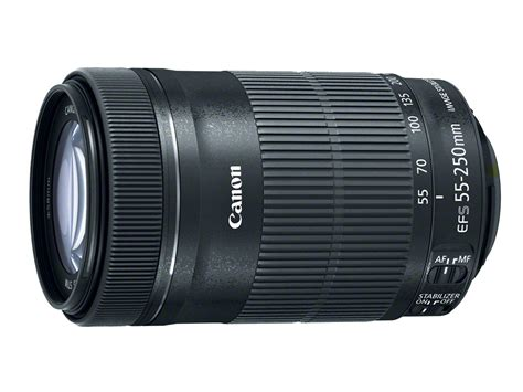 Lensa Zoom Canon 55 250mm canon ef s 55 250mm f 4 5 6 is stm digital photography review