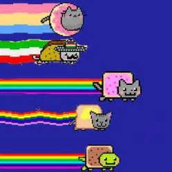 Nyan Cat Nyan Turtle Images