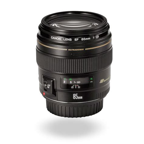 Ef 85 F 1 8 Usm ef 85mm f 1 8 usm lens canon new zealand