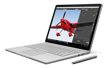 Microsoft Surface Book microsoft surface book model 1703 1705 city computer