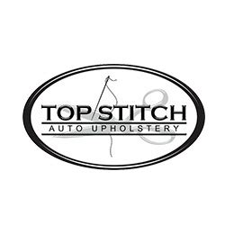 top stitch auto upholstery top stitch auto upholstery in minneapolis mn 55406