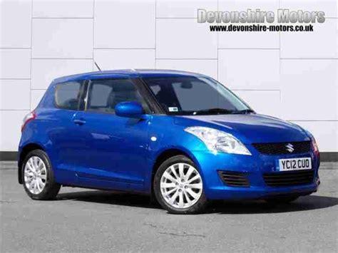 motor auto repair manual 1990 suzuki swift navigation system suzuki 2012 swift sz3 petrol blue manual car for sale