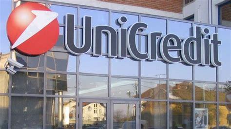 banca unicredit reggio calabria al via il nuovo piano di unicredit per la calabria 700